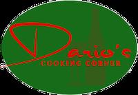 Dario's Cooking Corner